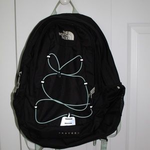 North Face Jester II Backpack